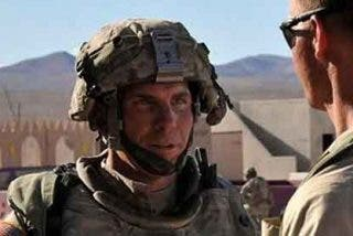 El sargento de la matanza de Kandahar asegura no recordar lo sucedido