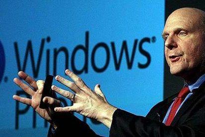 El nuevo y onmiscente ciberpolicía mundial es... ¡Microsoft!