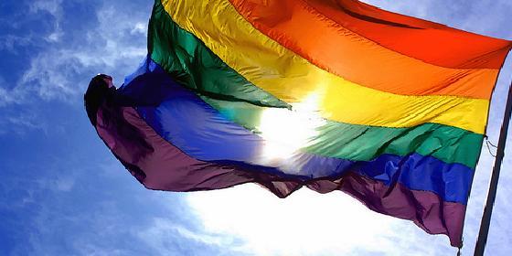 La policía de Camerún disuelve un seminario sobre homosexualidad