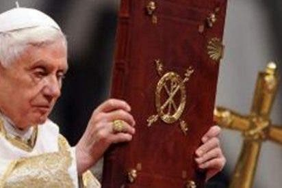 """Los obispos prometen """"trabajo fijo"""" y """"una vida apasionante"""""""