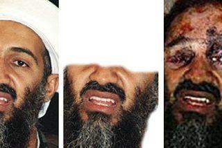 """E-mails de espías: """"Bin Laden no acabó en el mar sino quemado en EEUU"""""""