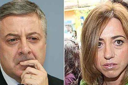 El sueldo de los exministros: 10.000 euros de media