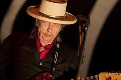 Bob Dylan prepara un nuevo disco a sus 70 años con sonidos mexicanos