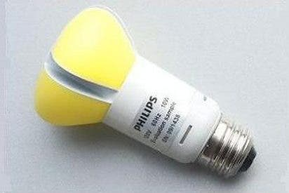Las eléctricas quieren subir el recibo de la luz un 20%