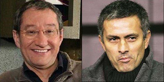 """Carlos Boyero vuelve a las andadas: """"Si ser antimadridista supone detestar lo que hacen Mourinho y Florentino Pérez, lo soy"""""""