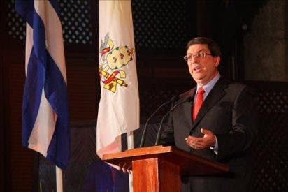 Cuba respeta la opinión del papa sobre el marxismo y ve útil el intercambio de ideas
