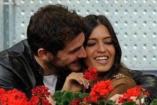 Iker Casillas y Sara Carbonero se casarán en el mes de julio