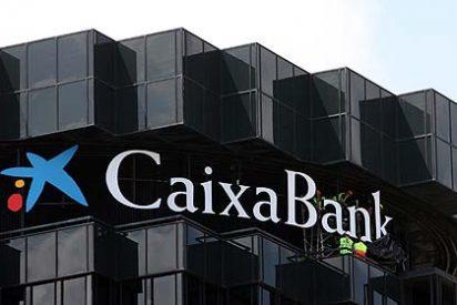CaixaBank compra Banca Cívica: canje de acciones