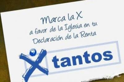 ¿Paga impuestos la Iglesia católica en España?