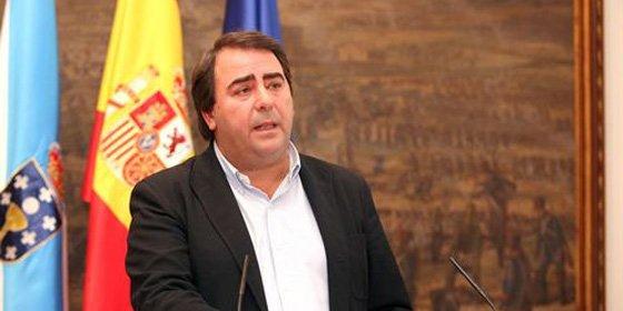 El municipalismo le sale a Galicia por un ojo de la cara