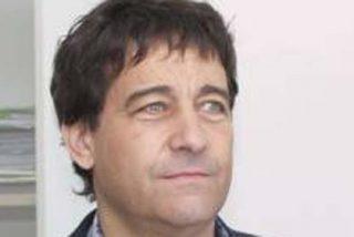 Dimite el promotor de 'Villa PSOE' al desvelarse adjudicaciones masivas