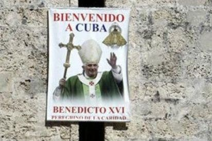 Iglesia cubana denuncia estrategia para crear clima polémico ante la visita papal