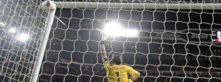 """'Loco' Gatti (Punto Pelota): """"Que a Iker Casillas le hagan el mismo gol en 72 horas es falta de concentración o soberbia"""""""
