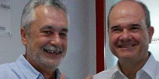 Andalucía se juega el cambio o seguir hundida en el cortijo de la corrupción