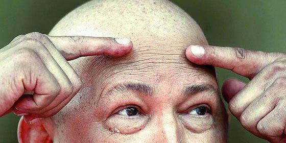 La CIA sospecha que Hugo Chávez no se ha quitado el tumor