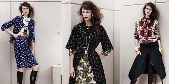 H&M, acusada de incitar la anorexia en su nueva campaña