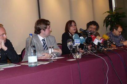 Reclamarán a la Generalidad indemnizacionaciones de 120.000 euros por cada niño al que se le negó la escolarización en castellano