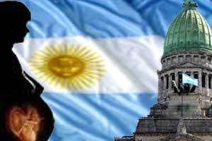 """Universidad Católica Argentina: """"El aborto no es un derecho médico"""""""