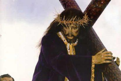 ¿Qué hacemos con la Semana Santa?