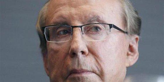 Ruiz-Mateos comparece por supuesta estafa de 12 millones de euros