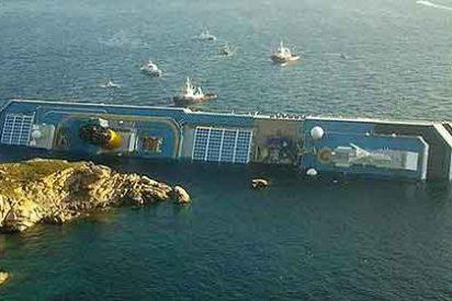 La industria de cruceros trata de retomar su rumbo