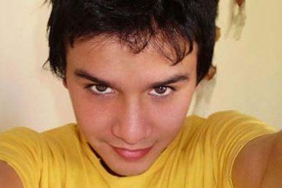 Fallece el homosexual chileno atacado con saña por unos neonazis