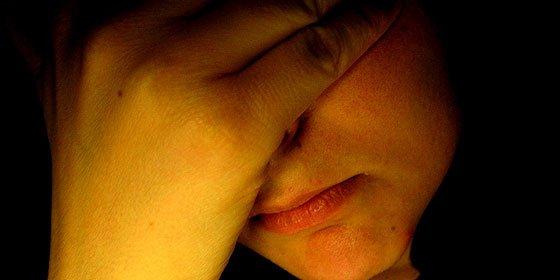 La sociedad médica atribuye el incremento de antidepresivos a la crisis