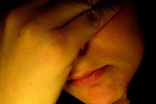 La depresión perjudica la memoria y la capacidad de adaptación