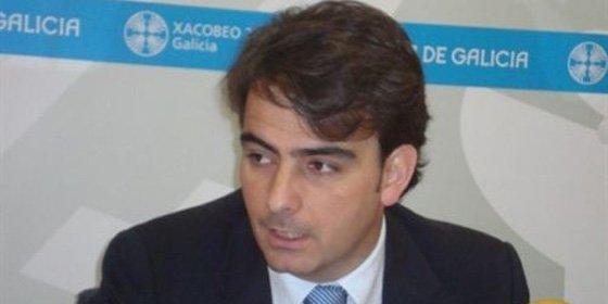 El proceso de fusión entre ayuntamientos es irreversible en Galicia