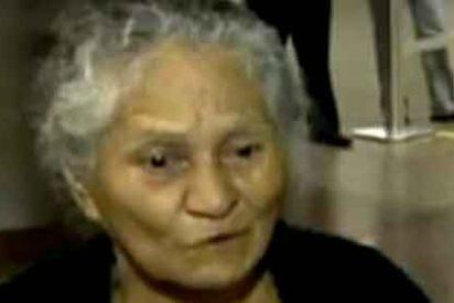 La repatriación de una brasileña de 77 años, sin papeles, reaviva la 'guerra de visados' con Brasil