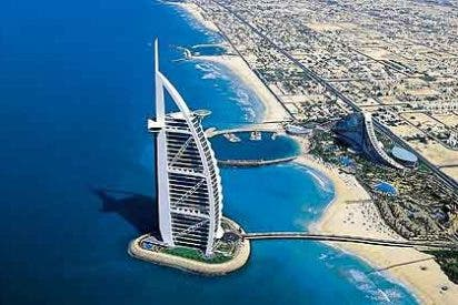 Estafan a 130 con una falsa oferta de trabajo en Dubai