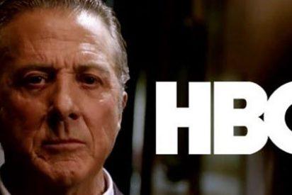 HBO cancela su serie 'estrella' por la muerte de tres caballos