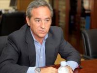 """El presidente de FEDETO dice que el ajuste será """"durísimo"""", pero hay que hacerlo cuanto antes"""
