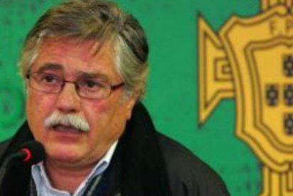 """Eladio Paramés carga contra la COPE: """"Cambio de emisora antes de vomitar"""""""