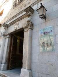 La Cámara de Comercio de Toledo renuncia a permanecer en el registro EMAS