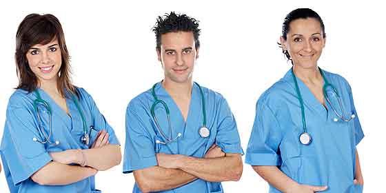 V Jornadas de Urgencias y Emergencias Sanitarias