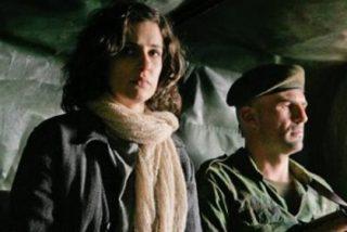 Acusan a Angelina Jolie de insultar a mujeres violadas en la guerra de los Balcanes