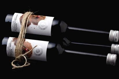 Todos los viernes y sábados del año, Degustaciones de Aceite de Oliva La Chinata en la Oleoteca Retiro en Madrid