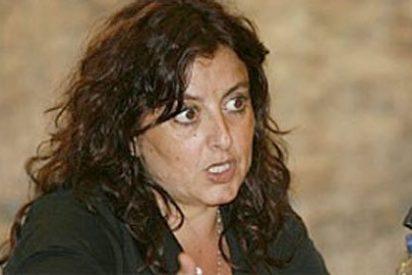¿Quién es Estela San José, la jueza que tiene en un puño al PSOE gallego?