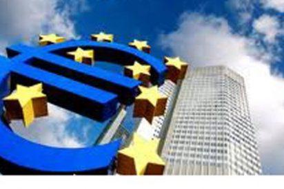 UE manda inspectores a España a examinar las cuentas públicas