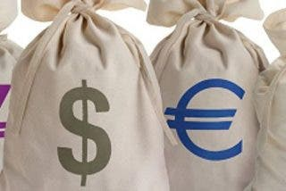 El BID prevé que América Latina crecerá un 3,6% en 2012