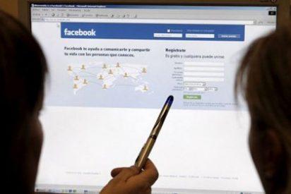 Una menor denuncia a su colegio por espiar su facebook y su correo