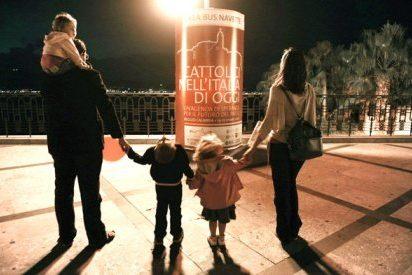Las diócesis catalanas celebran la Semana de la Familia y la Vida