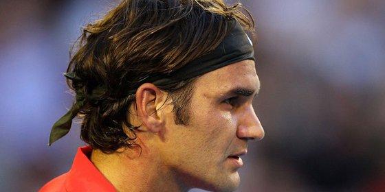 Djokovic se enfrentará a Murray y Federer a Del Potro en Dubai
