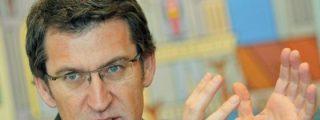 """Feijóo diseña el """"recargo farmacéutico"""" para toda España"""