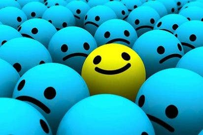 El dinero sólo aporta el 10 por ciento de nuestra felicidad