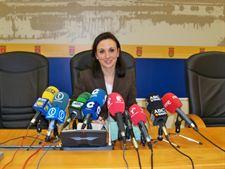 La Corporación aprueba los pliegos de condiciones de diversos servicios municipales