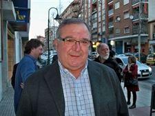 Corrochano se perfila como presidente del PSOE de Talavera