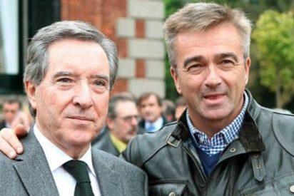 """Gabilondo: """"Pedrojota, hay estercoleros más gordos en Valencia que en Andalucía"""""""