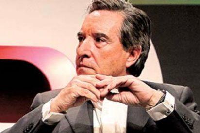 "Treinta años de satrapía andaluza socialista son para Iñaki Gabilondo ""30 años de matrimonio"""